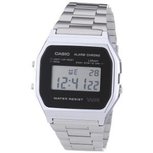 Casio_A158WEA-1EF