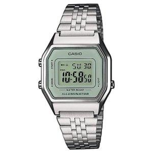 Casio_LA680WEA-7EF