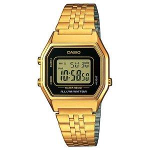 Casio_LA680WEGA-1ER