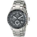 Fossil_CH2600