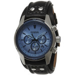 Fossil_CH2564